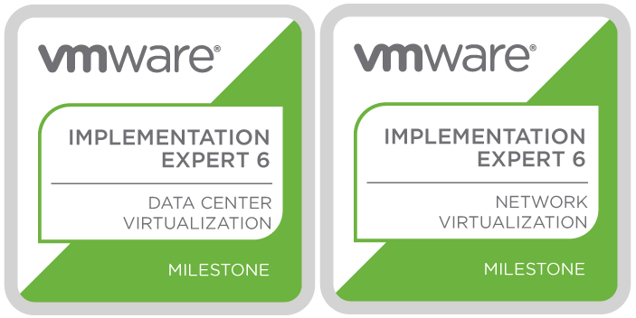 Cancelling Request in vRealize Suite Lifecycle Manager via API